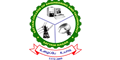 Satyam College of Engineering and Technology