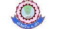 Thiagarajar College of Engineering -  Madurai