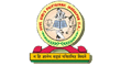 Government Girls Polytechnic- Jagdalpur