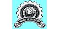 Government Polytechnic- Mainpuri
