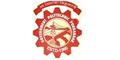 Government Polytechnic- Porbandar