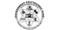Government Polytechnic- Pune