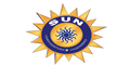 Sun Institute of Technology and Management