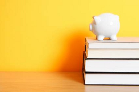 Student loan debt and college investment
