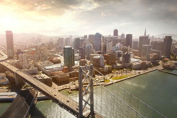 best-big-cities-for-new-grads