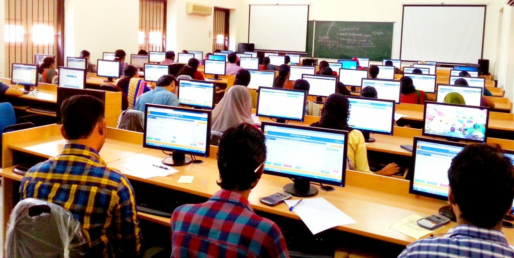 essay on computer education in india
