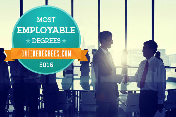 best-business-degrees-2016