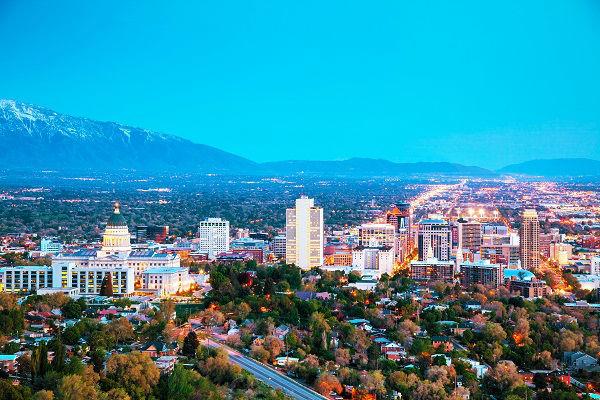 best-midsize-cities-for-new-grads