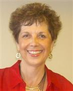 Kathryn Kilpatrick