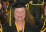 Linda Rich: Online Degree Success Story