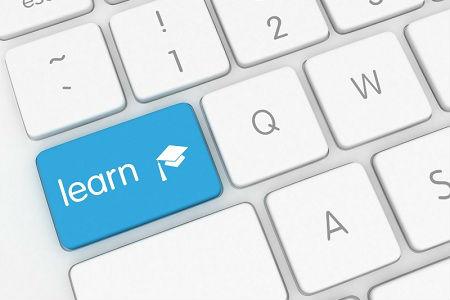 trends-online-certificate-programs