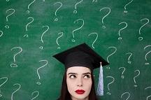 10 Popular College Majors
