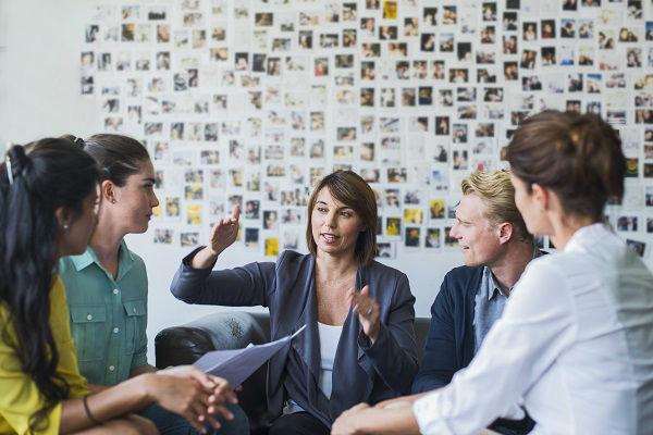 7-versatile-degrees-for-career-flexibility