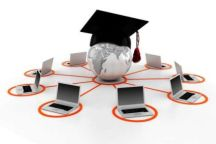 Massive open online courses: Passing fad or the future of education?