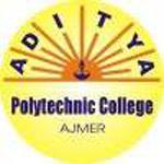 Aditya Polytechnic College(Ajmer)