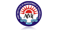 Army Institute of Management & Technology