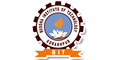 Buddha Institute of Technology - Gorakhpur