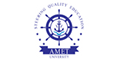 Academy of Maritime Education and Training (Chennai)