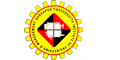 Aryabhatta Institute of Engineering and Management - DURGAPUR