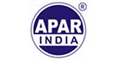 Apar India Group of Institutions