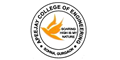Apeejay College of Engineering, Gurgaon