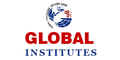 Global Institute of Management and Emerging Technologies_DO_NOT_USE