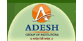 Adesh Group of Institutions