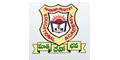 Chadalawada Ramanamma Engineering College