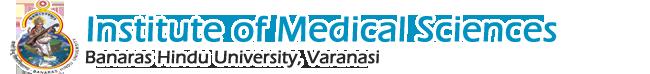 Institute of Medical Sciences - Varanasi