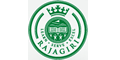 Rajagiri Group of Institution