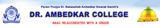 Dr. Ambedkar College of Law