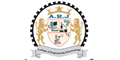 ARJ Group of Institutions