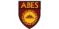 ABES Engineeering College
