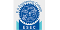 E.S.Engineering College