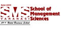 School of Management Sciences