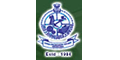 Kongu Engineering College - Erode