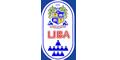 Loyola Institute of Business Administration (LIBA) - Chennai