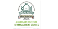 Al-Barkaat Institute Of Management Studies