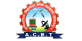 Aligarh College of Engineering & Technology