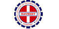 Navneet College of Technology and Management