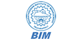 BIM Consulting Group
