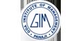 Goa Institute of Management - Sanquelim