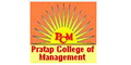 Pratap College of Management