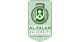 Al-Falah School of Engineering & Technology