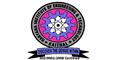Haryana Institute of Engineering & Technology