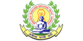 Bhagwan Mahaveer Institute of Engineering and Technology_DO_NOT_USE