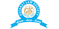 Gujarat Law Society