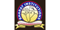 Bharat Institutions - Ibrahimpatnam