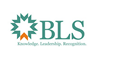 BLS Institute of Management