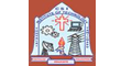 C.S.I Institute of Technology